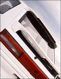Mazda Familia GT