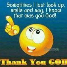 .....amen....