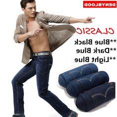 32.21$  Watch here - https://alitems.com/g/1e8d114494b01f4c715516525dc3e8/?i=5&ulp=https%3A%2F%2Fwww.aliexpress.com%2Fitem%2F2015-New-Arrival-True-Jeans-Men-Simple-Style-Mens-Jeans-Blue-Denim-Men-s-Pants-Regular%2F32327495765.html - 2016 Spring Plus Size Mens Straight Fit Jeans Stonewashed Denim Darked Wash Jeans Classic Casual Pants Mens  28-38 850 32.21$