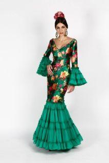 Mejores Flamenco Costume Canastera Imágenes De 15 Traje Falda vSvq1d