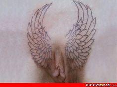 tatuagens-buceta-gostosa-novinha64 (2)