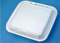 Foam Plate and Plastic Straw Gliders | Ideas-Inspire Styrofoam Plates, Airplane Crafts, Gliders, Inspire, Plastic, Inspiration, Oscar, Airplanes, Paper