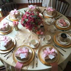 Invitaciones para damas de honor. byAnyGalindo®