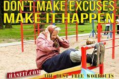 training quote motivation