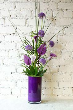 #reidsflorists  #freshflowers #exoticflowers #flowerphotography #flowers #flowershop