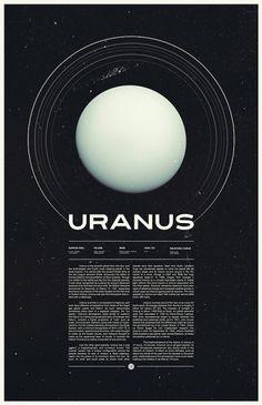 Under the Milky Way, Ross Berens's Portfolio — Designspiration