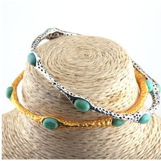 Light and fun Joanna is a great bracelet to stack. They look amazing either sacked or solo. Great silver and gold bracelets to choose from. What do you think? Would Joanna add to your wardrobe? I bet it would. Gold Bracelets, Bangles, Perth, Fashion Accessories, Stylish, Amazing, Silver, Fun, Gold Charm Bracelets