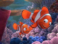 Nemo uno dei personaggi per me più brutto privo di una personalità