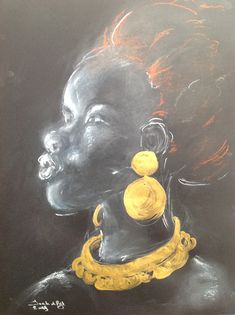 Pastel Paintings, Art, Kunst, Pastel Drawing, Art Education, Artworks