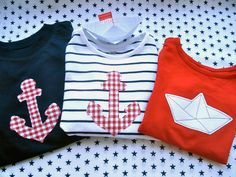 ropa_personalizada_11