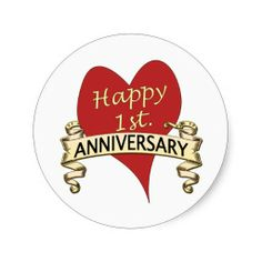 Shop Anniversary Throw Pillow created by happycouples. Anniversary Jewelry, 50th Wedding Anniversary, Happy Anniversary, Anniversary Ideas, Marriage Anniversary, Anniversary Invitations, Invites, Aniversary, Anniversary Greeting Cards