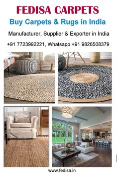 Carpets Online, Cheap Rugs, Rugs On Carpet, India, Home Decor, Goa India, Decoration Home, Room Decor, Indie