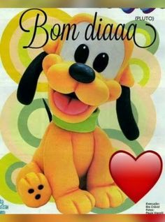 Healthy living quotes motivational messages without women Disney Babys, Baby Disney, Animals And Pets, Baby Animals, Sport Videos, Portuguese Quotes, Smiley Emoji, Fondant Animals, Motivational Messages