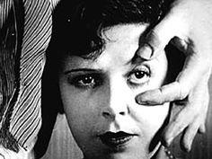 """De 13 de janeiro a 28 de fevereiro, a Cinemateca promove a mostra Verão de Clássicos, com filmes que resistiram à prova do tempo, em sessões de quarta-feira a domingo. O ciclo busca comportar ampla variedade de filmes, de faroestes a dramas e filmes históricos, incluindo o trabalho de cineastas como Orson Welles, Louis Malle...<br /><a class=""""more-link"""" href=""""https://catracalivre.com.br/geral/agenda/barato/mostra-verao-de-classicos-na-cinemateca/"""">Continue lendo »</a>"""