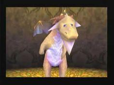 Spyro the Dragon Part 18 Blowhard