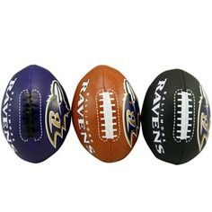 149 Best Baltimore Ravens Gear images  be31ff871