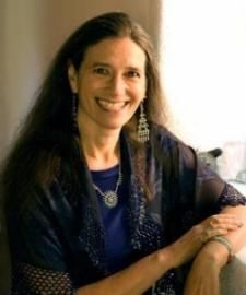 10 Of The Most Influential People In Shamanism Today (U.S. Edition) | The Shaman's Well