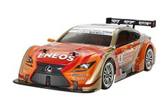 Special Offers - TAMIYA 58595 Eneos Sustina RC F (TB04) - In stock & Free Shipping. You can save more money! Check It (May 15 2016 at 05:23AM) >> http://rcairplaneusa.net/tamiya-58595-eneos-sustina-rc-f-tb04/