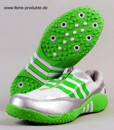 hot sale online 04820 b4eb8 Adidas Adizero HJ G43310 Hochsprungschuhe Spikes www.sportmarkenschuhe.de  Fitness, Adidas, Training