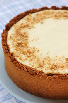 Milnot Cheesecake Cheescake.....a layer of Milnot Cheesecake on top of a layer of creamy, thick regular cheesecake.
