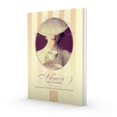 Die Damen der Geschichte 12 Dark Fantasy-Geschichten mit historischem Hintergrund erschienen im Art Skript Phantastik Verlag | 2014
