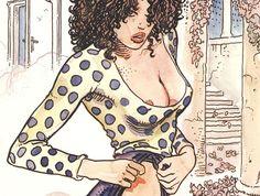 ilustracion6