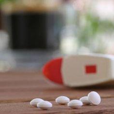 Douleurs, fatigue, Fibromyalgie : 7 aliments à surveiller (Aspartame, le glutamate, les glucides raffinés, le café, les aliments contenant du gluten, les aliments contenant des levures, les laitages)