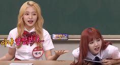 Red Velvet Joy, Black Velvet, Kim Chanmi, Meme Faces, Kpop Girls, Girl Group, Ship, Mood, Women