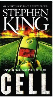 Omnimystery News: Cinemystery: John Cusack to Star in Film Adaptation of Stephen King's Cell