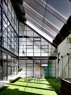 architectsEAT_fitzroyloft