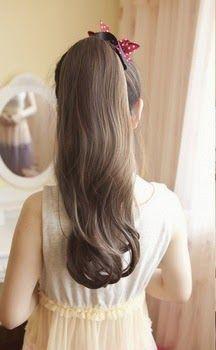 #haloMOM,MOM mau ke #undangan?mau #meeting atau #pesta? nggak usah ke #salon.... simak tips berikut http://www.halomom.com/2015/03/gaya-rambut-simple-memukau-tanpa-perlu.html