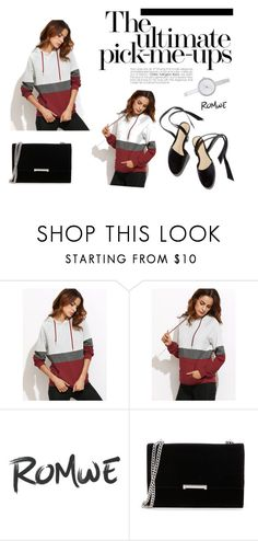 """""""cghjhkj"""" by sheker4 ❤ liked on Polyvore featuring Ivanka Trump, Woman Within and DKNY"""