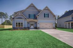 18 hole Championship Golf Course Community. Trent offers you a spacious 4 bedroom, 3.5 bath home. This beautiful home boasts a formal living room, large great room with gas fireplace, formal dining room with a gorgeous coffer ceiling and a kitchen perfect for any cook. Call me today for your personal Viewing.  LOVE WHERE YOU LIVE.  #MichaelTausch #CBSCA #CREG #MagicMikeSellsHomes