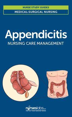 (PDF) 88887820-A-Case-Study-on-Acute-Appendicitis ...