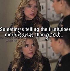 Hanna's quote