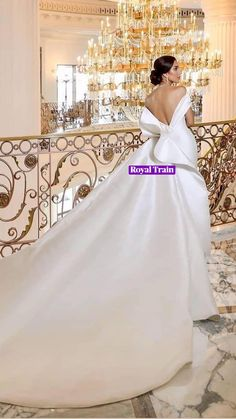 Elegant Wedding Dress, Dream Wedding Dresses, Wedding Gowns, Wedding Cards, Bridal Outfits, Bridal Dresses, Bridesmaid Dresses, Occasion Dresses, Bridal Style