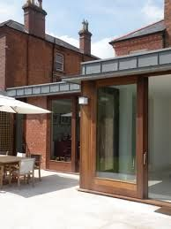 brick house extensions - Google Search Extension Google, Visual Cue, House Extensions, Brick, Pergola, Outdoor Structures, Outdoor Decor, Google Search, Home Decor