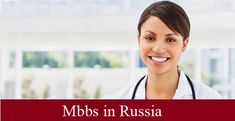Yash Overseas is an eminent name in India as a foremost professional foreign education consultant, has set an all in one platform for students yearning to study MBBS in Russia.