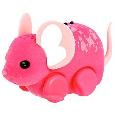 Little Live Pets Season 2 Single Pack Mouse - Little Twinkle $14.99  #Reviews