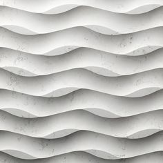 Decorative 3D natural stone wall panel PIETRE INCISE - LEMBO by Raffaello Galiotto Lithos Design