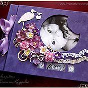 Кинзерская светлана открытки