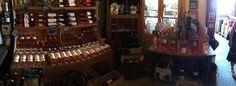 CAVE DE CALUIRE - vin en vrac 21 av Louis Dufour, 69300 Caluire-et-Cuire Dufour, Lyon, Four Square, Liquor Cabinet, Cave, Caves