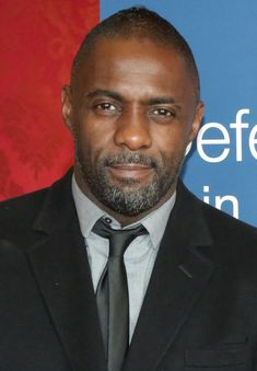 """Idris Elba will play the role of the big bad in """"Star Trek Beyond."""" Description from christiantoday.com. I searched for this on bing.com/images"""