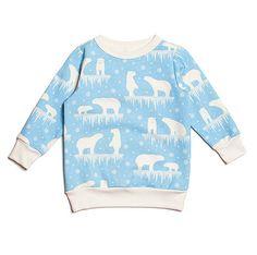 Маленький Миу | Блог о детстве и родительстве | Детский бренд: Winter Water Factory (USA)