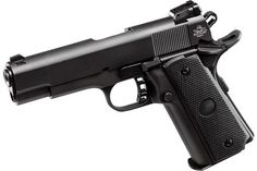M1911-A2 22TCM/9MM 4.25 17+1