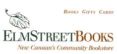 Gift Card to our local bookstore, Elm Street Books