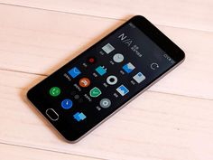 Meizu M2 Note Review : The Meizu @ Rs. 9999 is worth - See more at: http://techclones.com/
