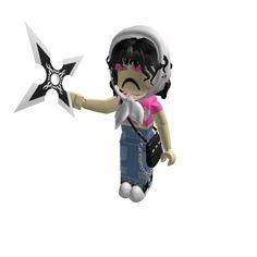 Roblox Shirt, Roblox Roblox, Play Roblox, Cute Tumblr Wallpaper, Cute Anime Wallpaper, Create Avatar Free, Minecraft Girl Skins, Hello Kitty Clothes, Emo Anime Girl