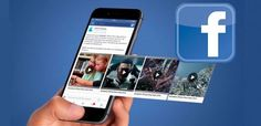 #facebook  Planning on launching 'Watch' in India #india #facebookmarketing #facebookwatch #watchesofinstagram #news #technews #technology #techno #socialmedia #socialmediamarketing #social #show #series #tvseries