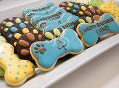 partycookies - Pesquisa do Google
